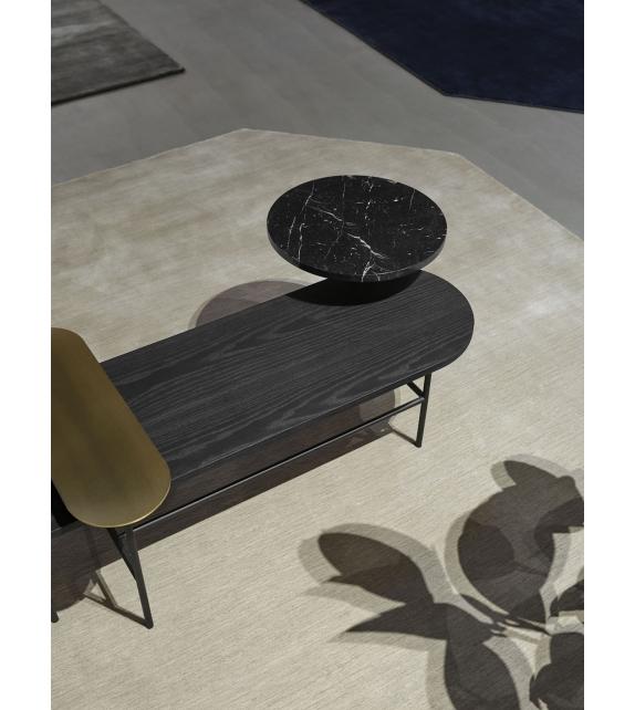 Palette Table &Tradition Mesita