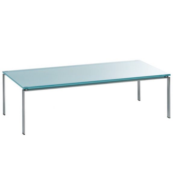 Foster 500 Walter Knoll Occasional Table