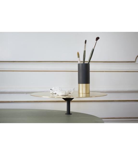 Palette &Tradition Desk