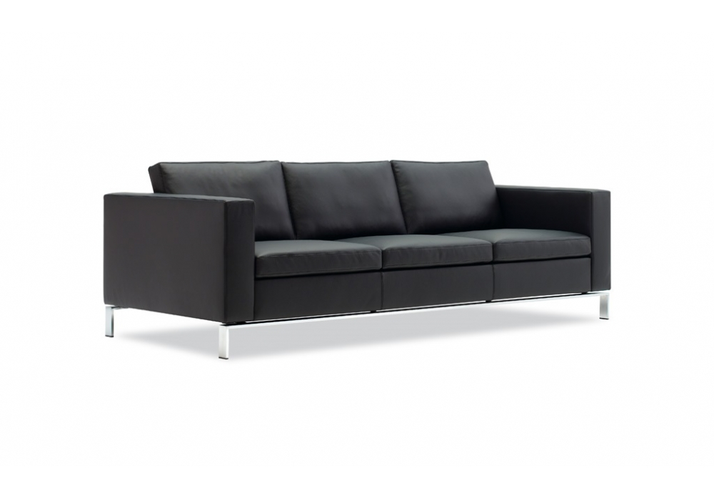foster 503 walter knoll sofa milia shop. Black Bedroom Furniture Sets. Home Design Ideas