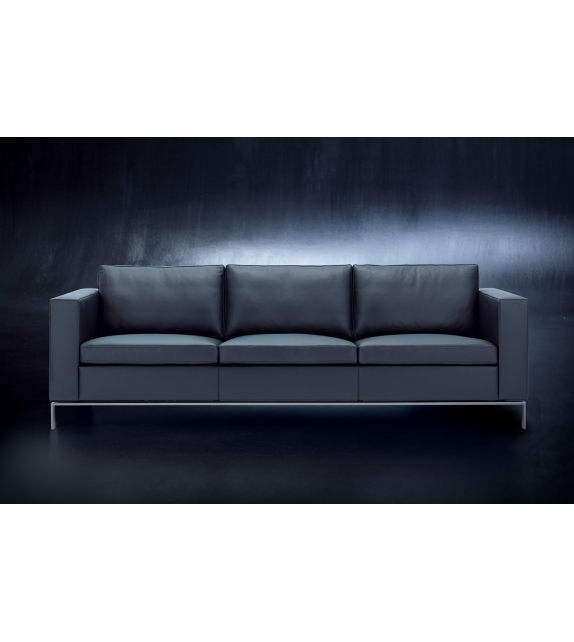 foster 503 walter knoll sofa milia shop. Black Bedroom Furniture Sets. Home Design Ideas