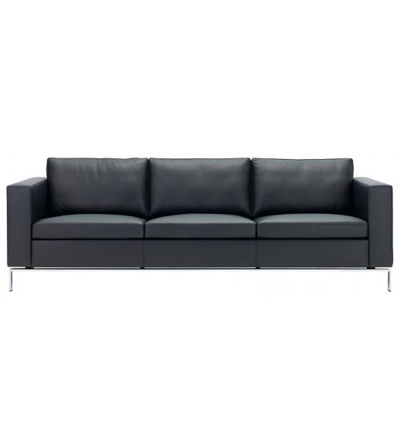walter knoll para la venta online 2 milia shop. Black Bedroom Furniture Sets. Home Design Ideas