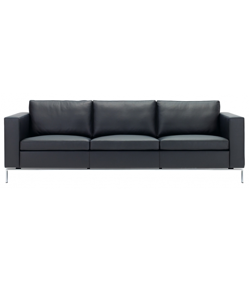 foster 503 walter knoll canap milia shop On canape walter but