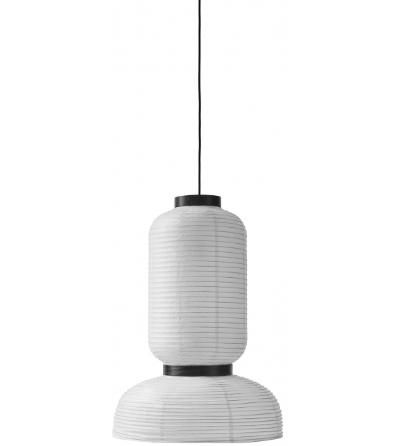Formakami &Tradition Pendant Lamp