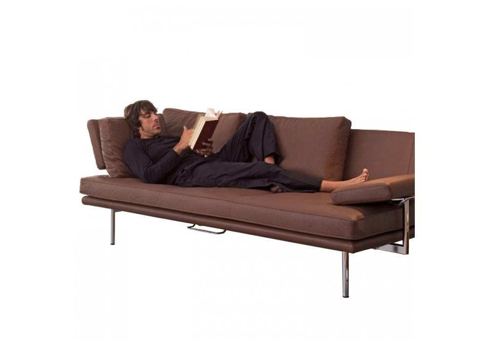 walter knoll sofa. Black Bedroom Furniture Sets. Home Design Ideas