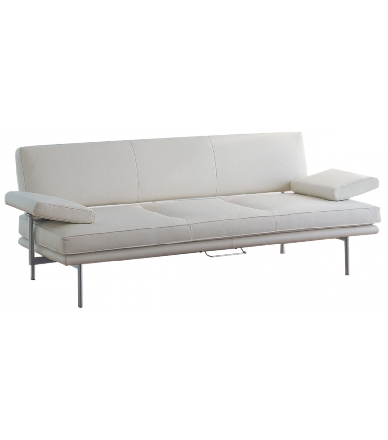 living platform walter knoll sofa milia shop. Black Bedroom Furniture Sets. Home Design Ideas