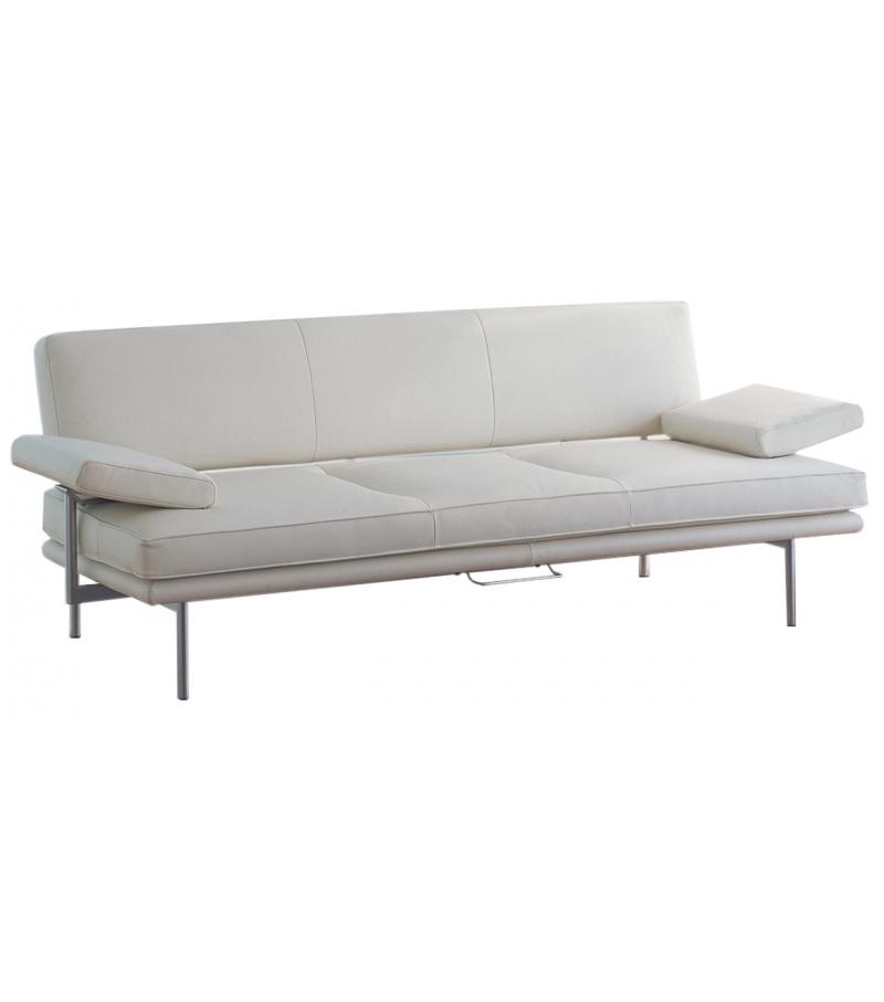 Sofa Living Platform Walter Knoll