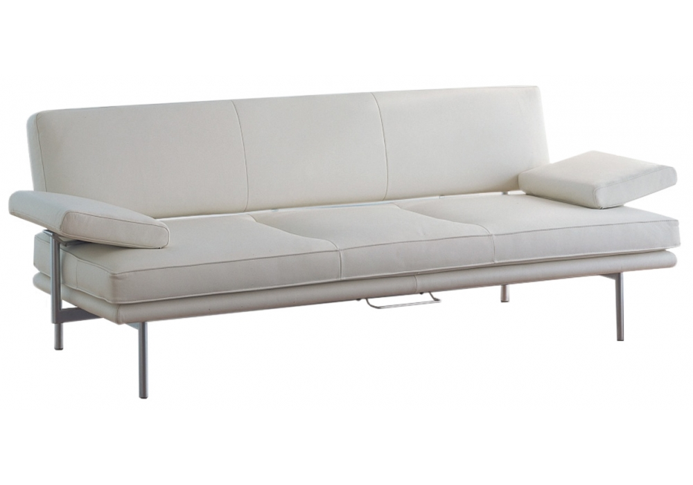 living platform walter knoll sofa milia shop. Black Bedroom Furniture Sets. Home Design Ideas