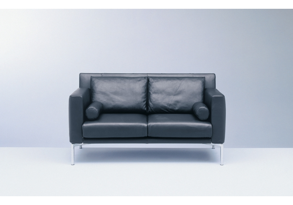 jason 390 walter knoll sofa milia shop. Black Bedroom Furniture Sets. Home Design Ideas
