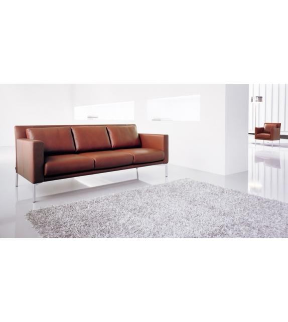 jason 390 sofa walter knoll milia shop. Black Bedroom Furniture Sets. Home Design Ideas