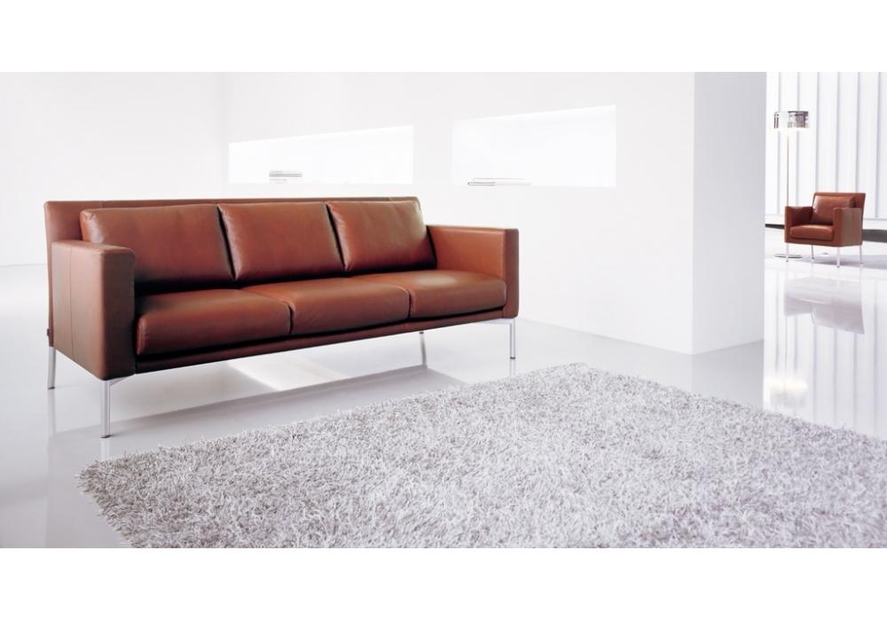 sof jason 390 walter knoll milia shop. Black Bedroom Furniture Sets. Home Design Ideas