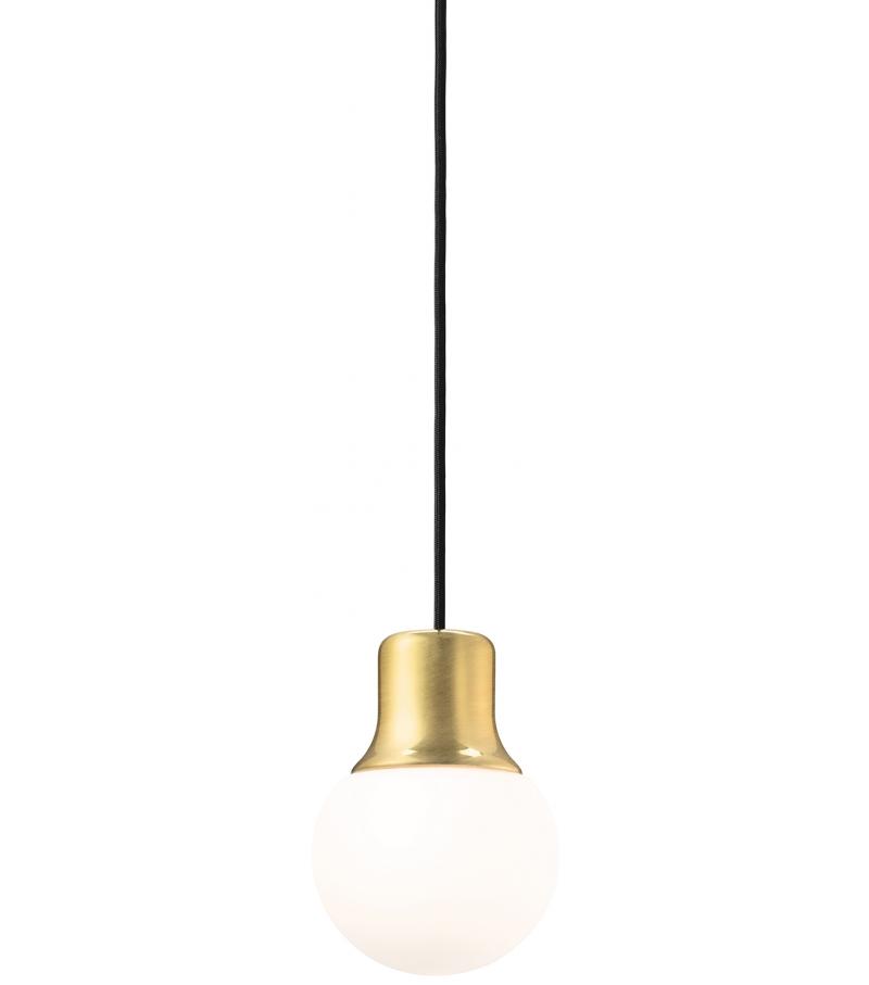 Mass Light &Tradition Pendant Lamp