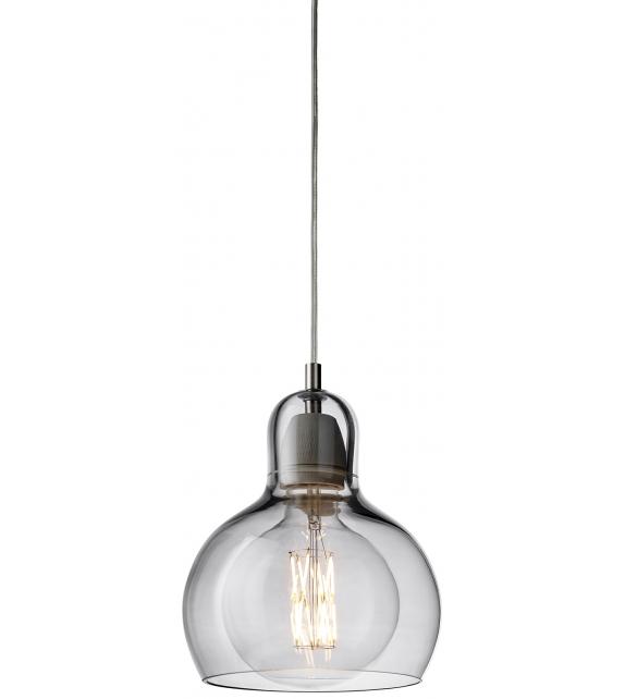 Bulb SR2 &Tradition Hängeleuchte