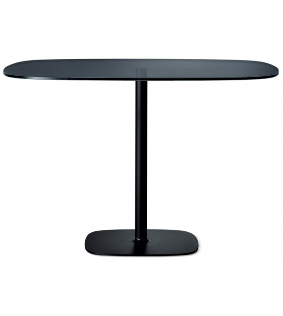 Lox Walter Knoll Table