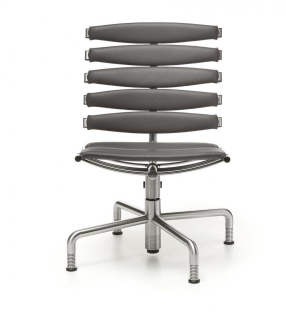 DS-2100 De Sede Chair