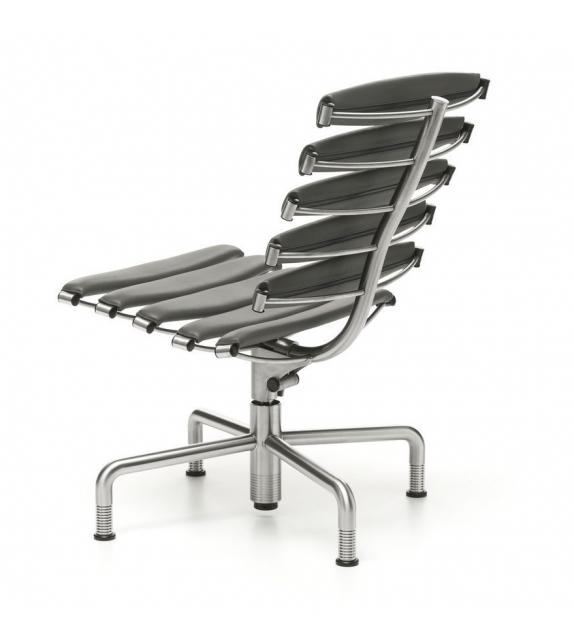 DS-2100 De Sede Chaise