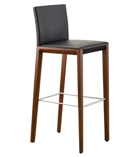 Andoo Walter Knoll Tabouret