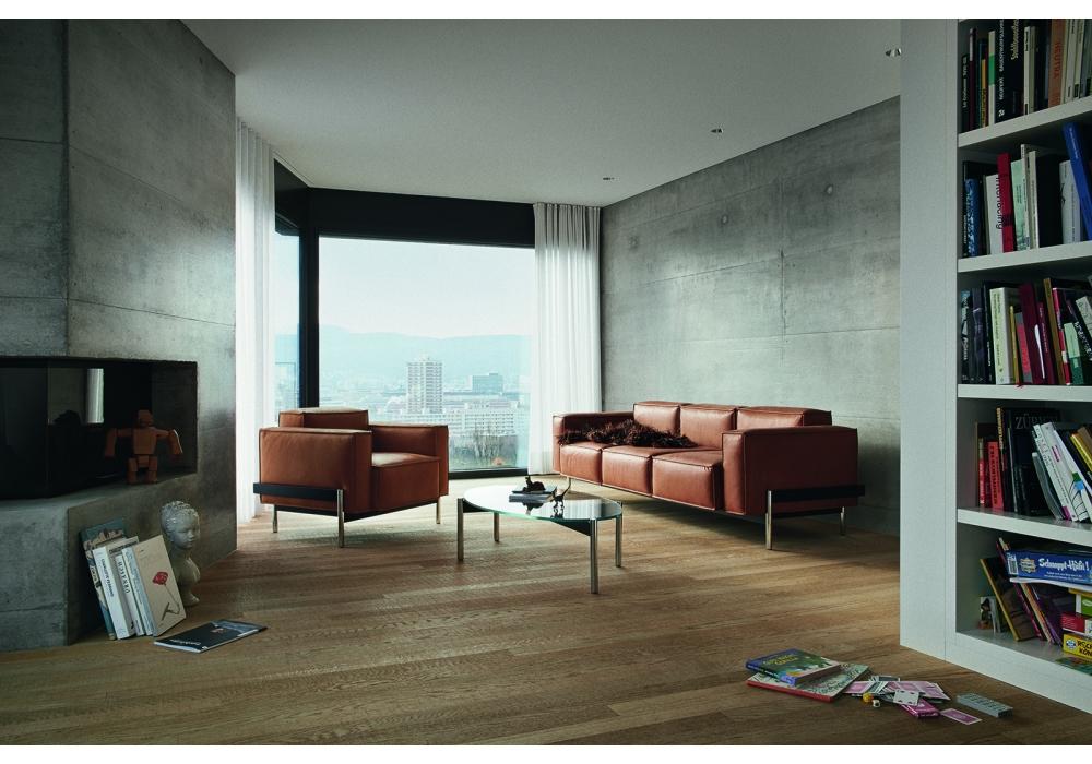 ds 21 01 de sede sessel milia shop. Black Bedroom Furniture Sets. Home Design Ideas