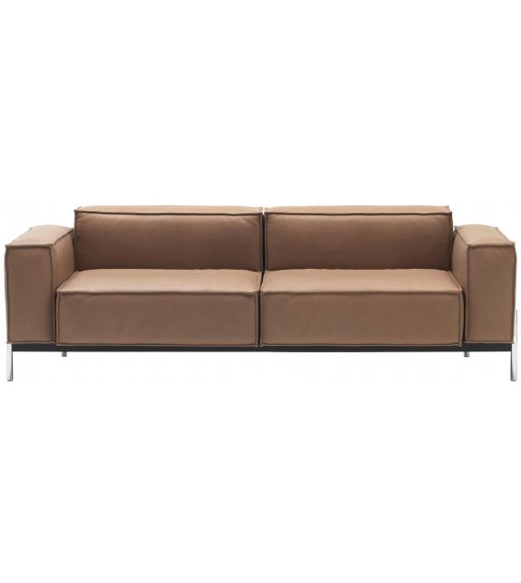 ds 21 de sede sofa milia shop. Black Bedroom Furniture Sets. Home Design Ideas