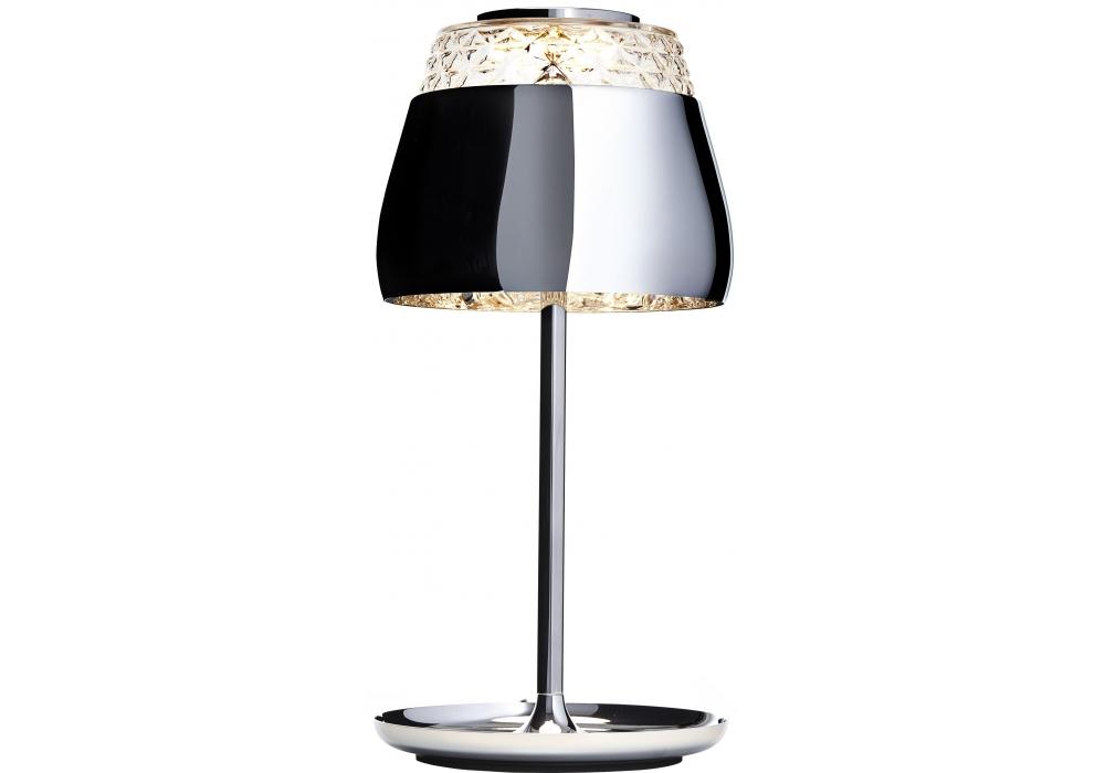 valentine lampe de table moooi milia shop. Black Bedroom Furniture Sets. Home Design Ideas