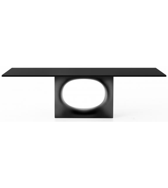 Holo Kristalia Table