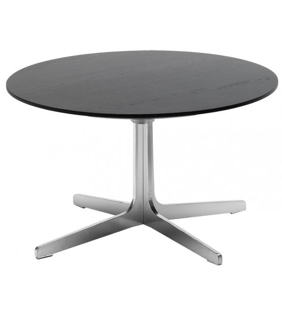 DS-144 / 61 De Sede Tavolino