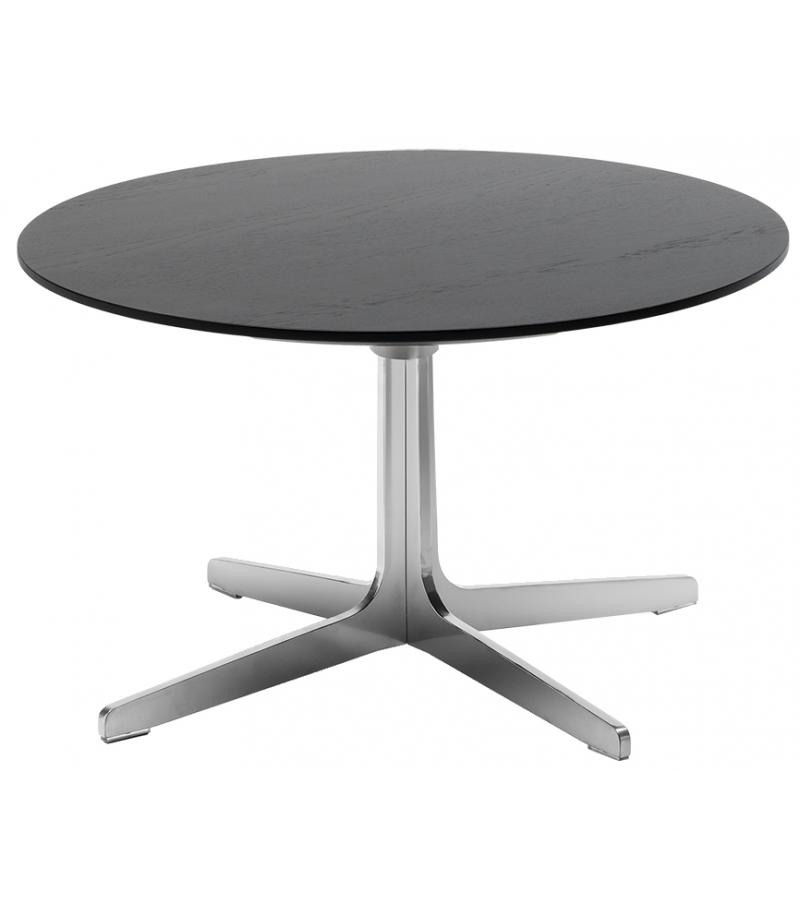 DS-144 / 61 De Sede Coffee Table