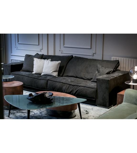 budapest soft baxter sofa milia shop. Black Bedroom Furniture Sets. Home Design Ideas