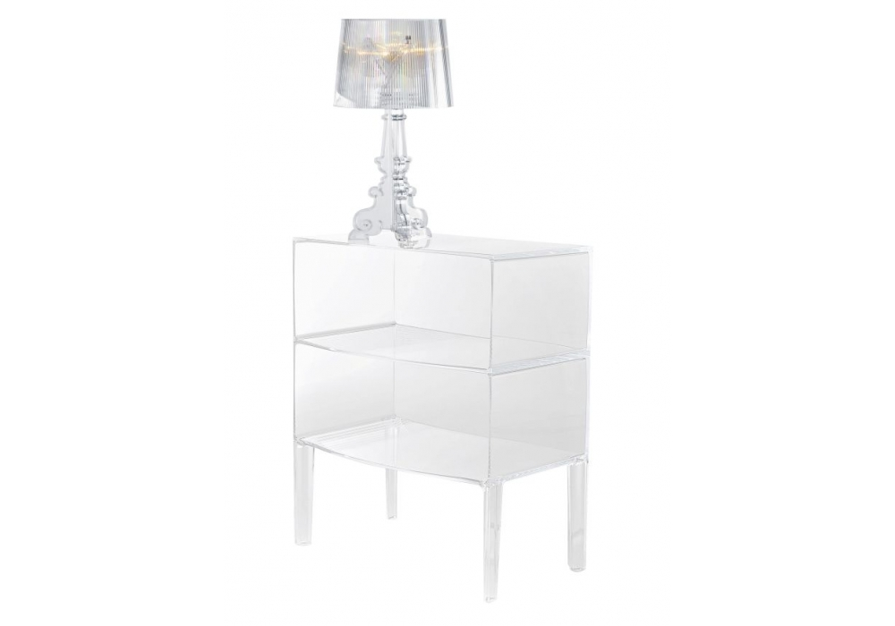 Stunning Outlet Kartell Milano Photos - harrop.us - harrop.us