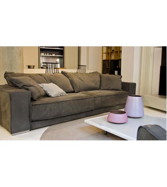 budapest soft baxter divano milia shop