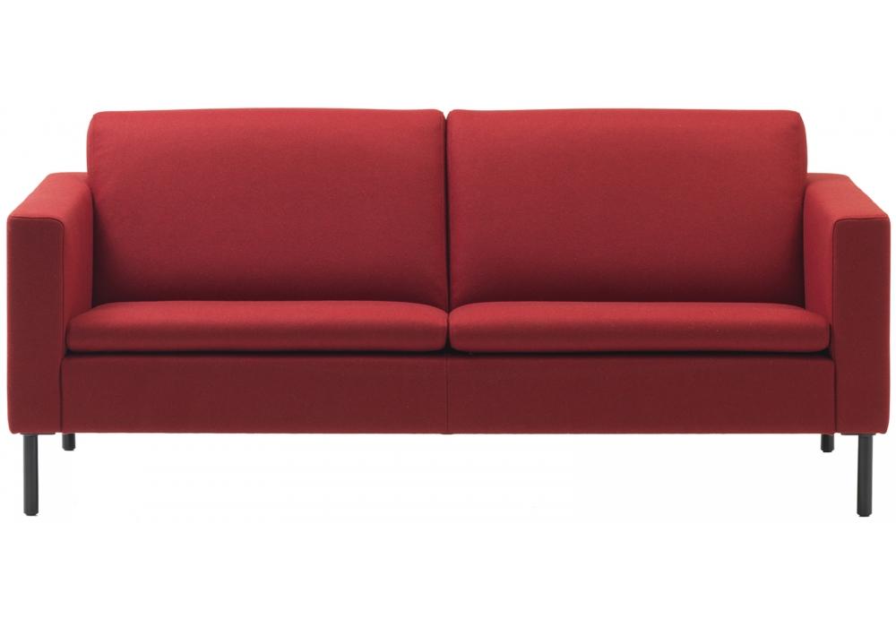 DS 4 De Sede Sofa
