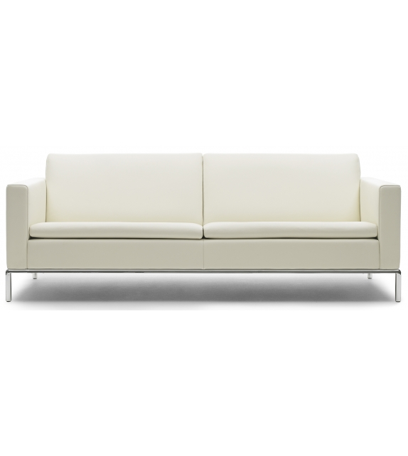 DS-4 De Sede Sofa