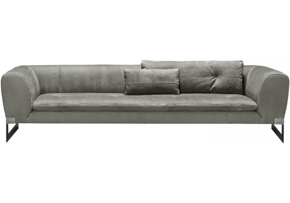 viktor baxter sofa milia shop. Black Bedroom Furniture Sets. Home Design Ideas