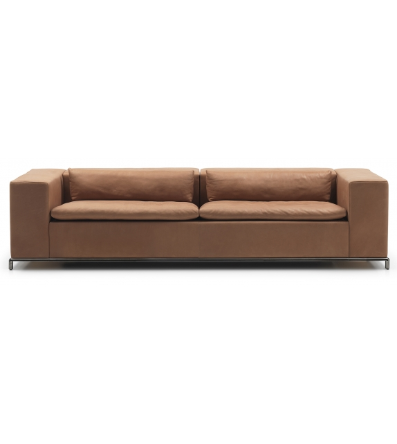 DS-7 De Sede Sofa