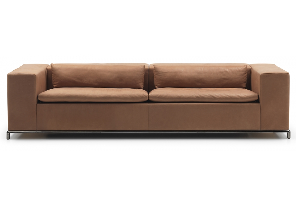 ds 7 de sede sofa milia shop