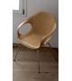 Elephant Kristalia Upholstered Lounge Armchair