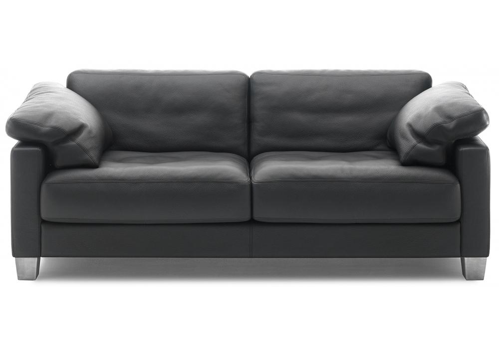 de sede ds 17 sofa milia shop. Black Bedroom Furniture Sets. Home Design Ideas