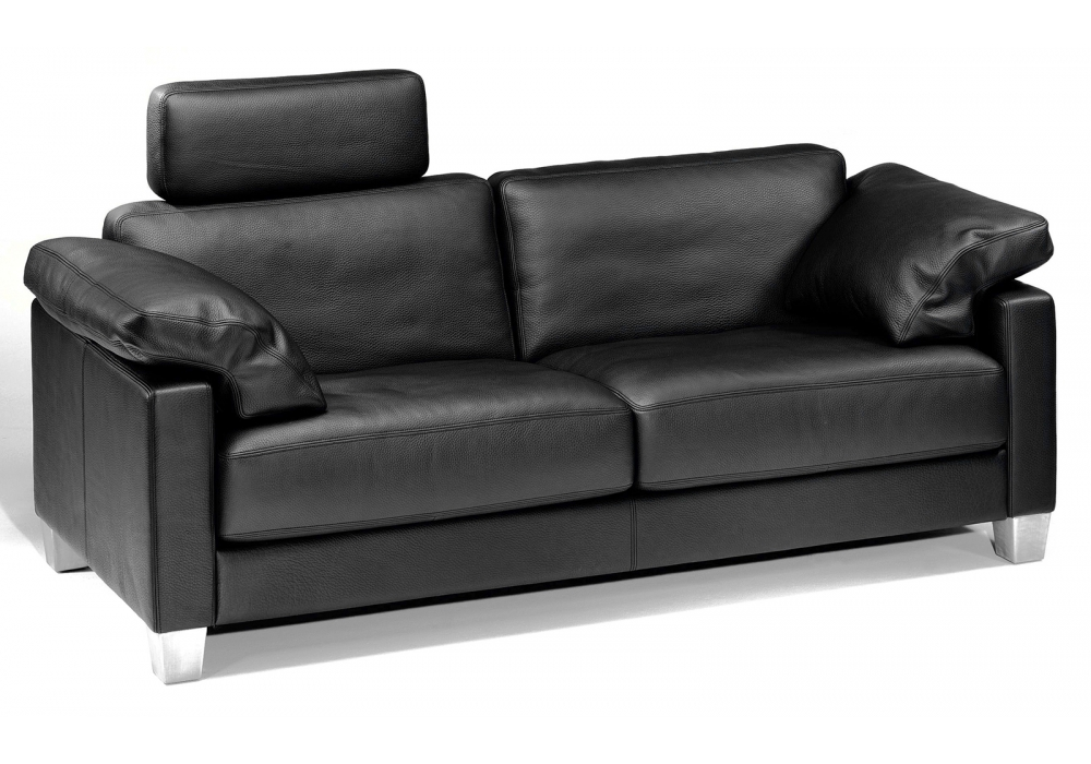 ds 17 de sede sofa milia shop. Black Bedroom Furniture Sets. Home Design Ideas