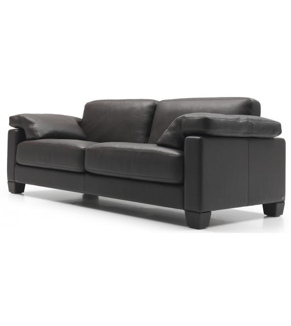 DS-17 De Sede Sofa