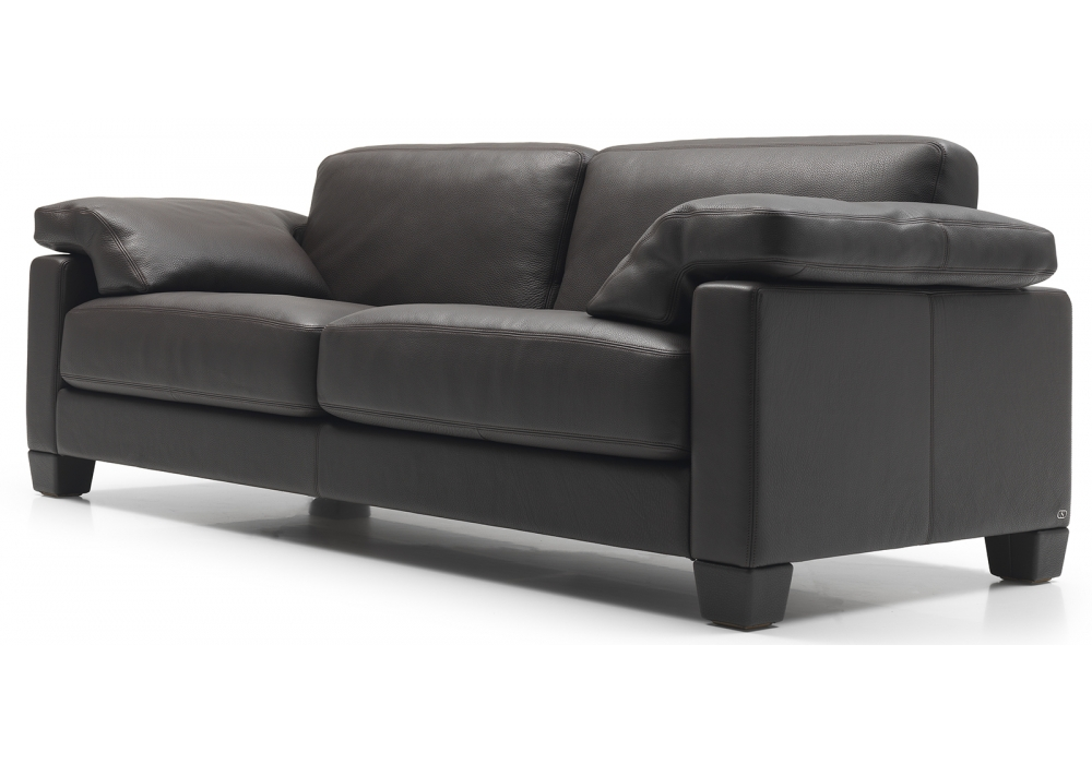 ds 17 de sede divano milia shop. Black Bedroom Furniture Sets. Home Design Ideas