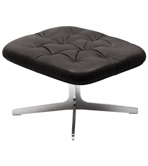 DS-144 / 05 De Sede Footstool
