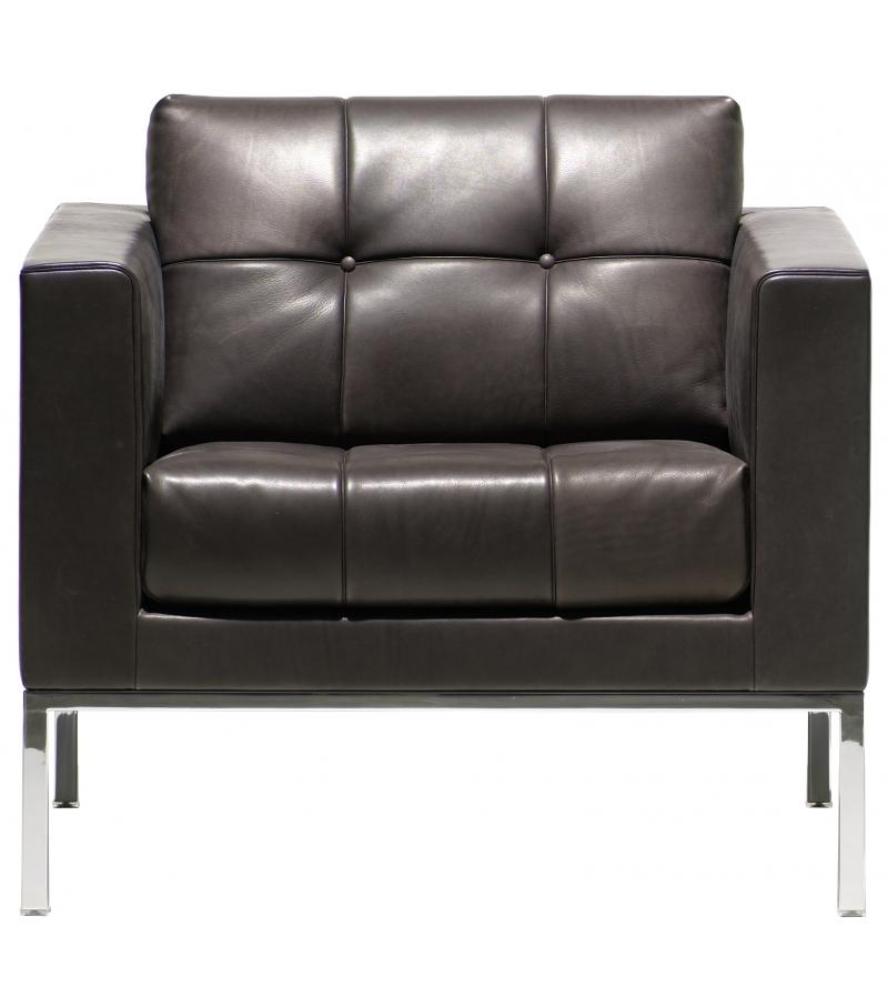 DS-159 De Sede Sessel