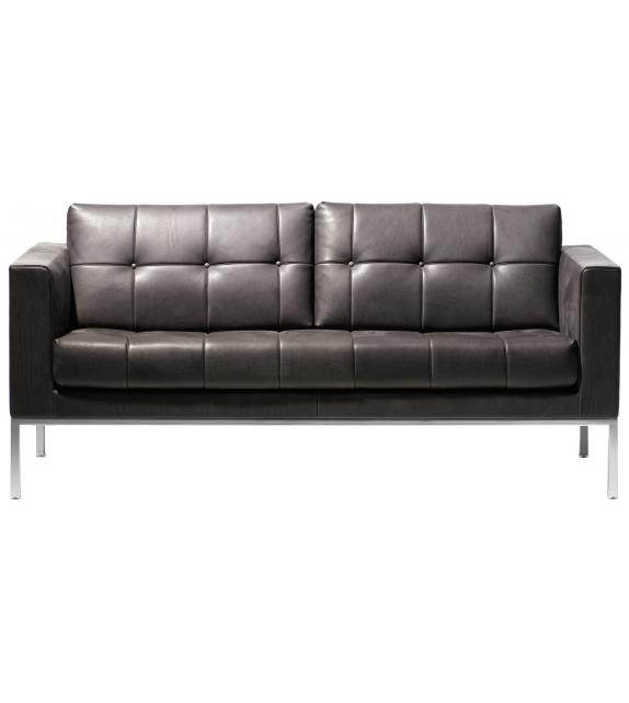 DS-159 De Sede Sofa