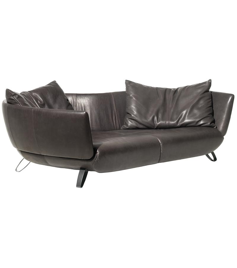 De Sede DS-102 Sofa - Milia Shop