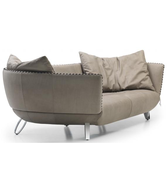 DS-102 De Sede Sofa