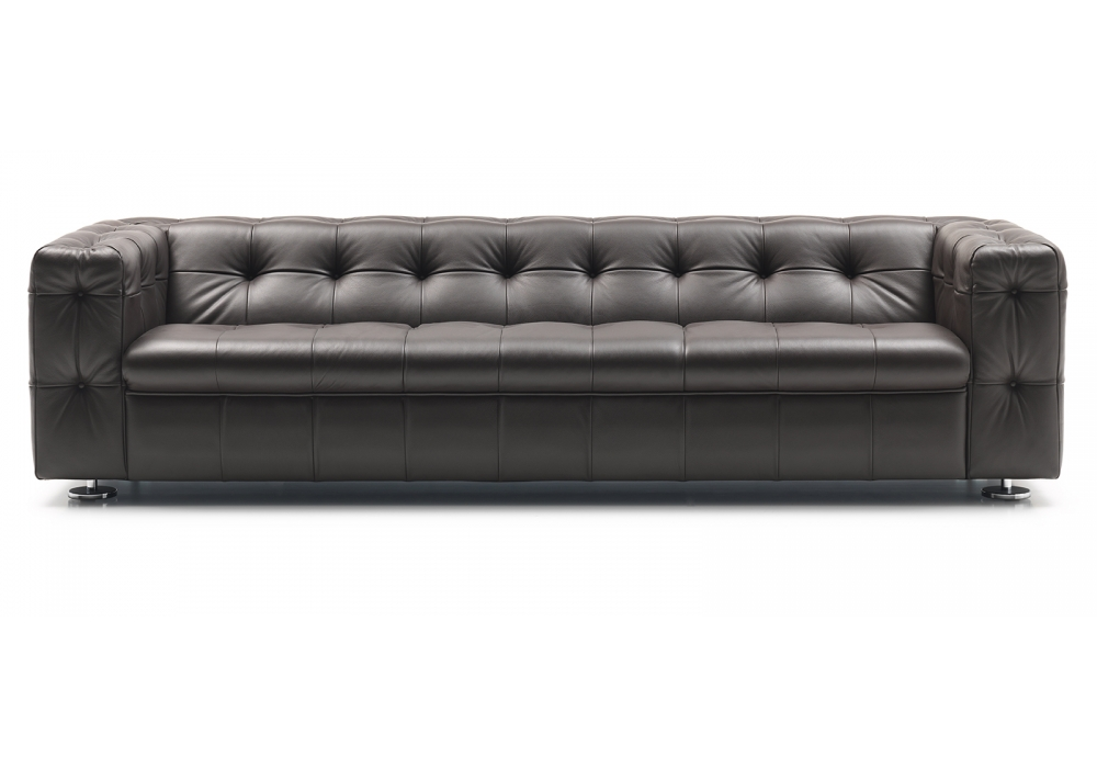 rh 306 de sede sofa milia shop. Black Bedroom Furniture Sets. Home Design Ideas