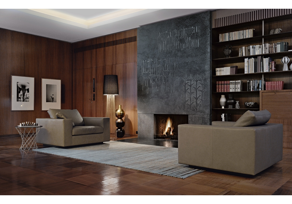 legends of carpets walter knoll teppich milia shop. Black Bedroom Furniture Sets. Home Design Ideas