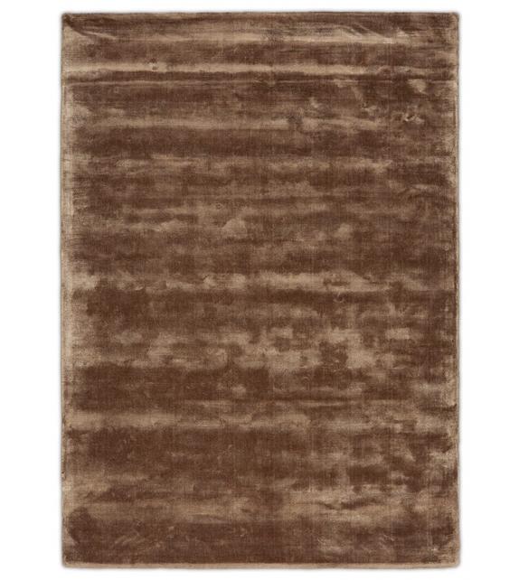 Savanna B Karpeta Rug