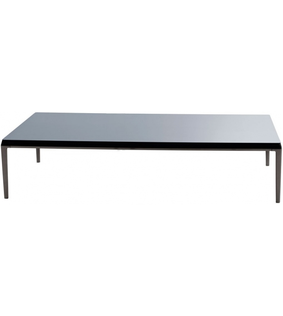 Michel B&B Italia Table Basse