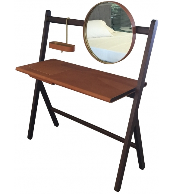 Ren Poltrona Frau Dressing Table